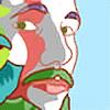 EvanMcBean's avatar