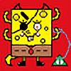 Evanmeme's avatar