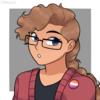 Evannakita's avatar