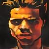 EvanNorlander's avatar