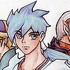 Evannrpg's avatar