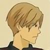 EvanOdinson's avatar