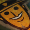 EvanPd's avatar