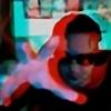EvanQuiring's avatar