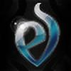 Evanrinya's avatar