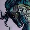 evanrok's avatar