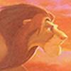 Evanscene's avatar