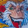 EvansGfx's avatar