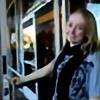 EvanSian's avatar