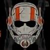 evansoebagio's avatar