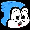 Evansrl's avatar