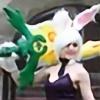EvansSora's avatar
