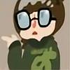EvanStrange's avatar