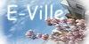 Evansville-Deviants