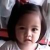 evansyahna70's avatar