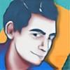 EvanTenkatsu5's avatar