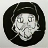 EvanTheAmazing's avatar