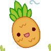 EvanTheDog's avatar