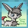 EvantheEevee's avatar