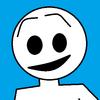 EvanVizuett's avatar