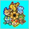 evanxd06's avatar