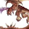 Evanyaj6's avatar
