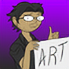 Evanzblack's avatar