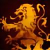 EvaOfPassion's avatar