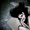 EvaPechmarie's avatar