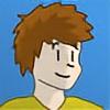 Evarin04's avatar