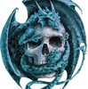 EvarinaAndlat's avatar