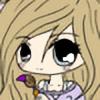 evarose271's avatar