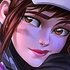 EvaS0L0's avatar
