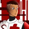 EvasDraws's avatar