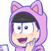 Evaseditions's avatar