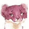 EvaSeyeux's avatar
