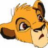 Evasimba's avatar