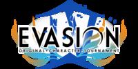 Evasion-OCT's avatar