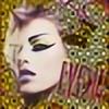 EvaTakesNoPrisoners's avatar