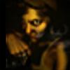 evaTeissl's avatar