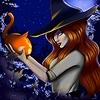 evatheshyva's avatar