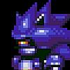 Evatr0n's avatar