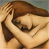 EVAVESTER's avatar