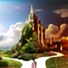 EvaVictoriaCeleste1's avatar