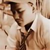 evawahyudi's avatar