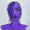 evawithani's avatar