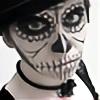 evaxebra's avatar