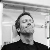 evay's avatar