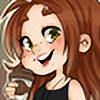 evaYabai's avatar