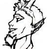 evazer01's avatar